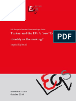 A 'new' European IDENTITY IN THE MAKING.pdf