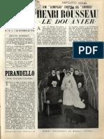 MundoLiterarioN18_7Set1946 Semanário Literário 1946