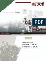 manual mfe 1-02