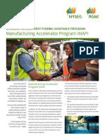 MAP-Program-May-NYSEG.pdf