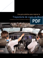 A Practical Guide for Improving Flight Path Monitoring. Español