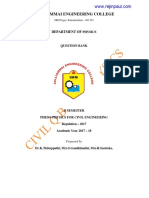 PH8201-Physics for Civil Engineering.pdf
