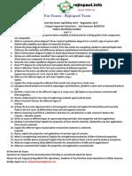 PH8251_MS_REJINPAUL_IQ_AM19.pdf