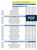 NEW PRICE LIST 2018 BV-3.pdf