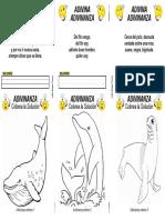 tripticoadivianimalesmarinos2-130220074252-phpapp01.pdf
