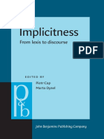 Implicitness- From lexis to discourse.pdf
