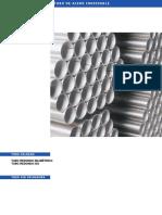 catalogo de tubo inox.pdf