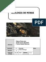 GEOLOGIA DE MINAS  (1).pdf