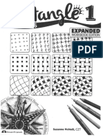 Zentangles expanded.pdf