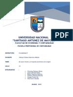 PACASMAYO S.A.A TRABAJO (1).docx