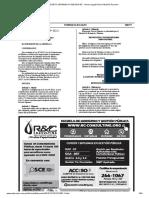 DECRETO SUPREMO N° 350-2015-EF - Norma Legal Diario Oficial El Peruano