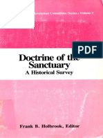 Holbrook, Frank, ed_ - Doctrine of the Sanctuary.pdf