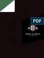 Carta HdH (1)
