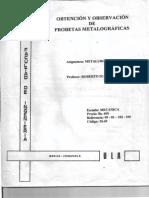Obtención y observacion de  probetas metalográfica.pdf