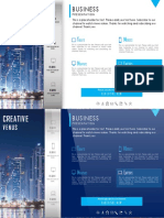 How to Design a Beautiful Text Slide for Corporate Presentation in Microsoft Office PowerPoint PPT.pptx