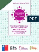 Orientaciones Técnicas Financiamiento de Ayudas Técnicas 2018 (2).pdf