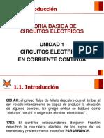 ppt 1 electricidad.pdf