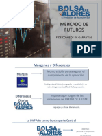 NIC 1 Presentación de Estados Financieros