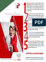 FLYER PUBBLICI_ITA_con collegamenti per sito.pdf
