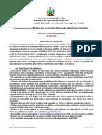 ed_abert_seect_pb.pdf