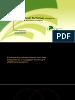 Ponencia Felfe - USEL 13 Octubre 2 Fcl