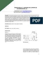 VOLUMETRIA DE NEUTRALIZACION ALCALIMETRIA (PARTE II)