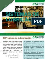 Capítulo 4_ Sistemas de Lubricación