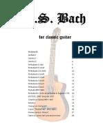 588_Bach_sbornik_1
