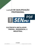 apostila_senai_eletricista_predial_residencial_industrial.pdf