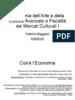 strumenti 1.pdf