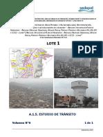 IA1544-L1-EIB-AX-050000-TA-00000-R2-Portada
