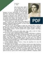 Auta de Souza.doc