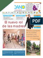 El-Ciudadano-Edición-316