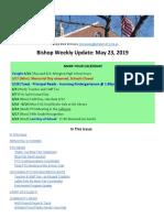 05-23-2019_update