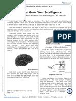 youcangrowyourintelligence.pdf