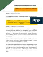 normativapepcanarias-110925143526-phpapp02