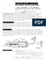 HLR-7970-product-info.pdf
