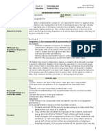 lo1 fe2 activity plan template copy