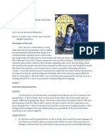 eled 481 interactive read aloud and close reading