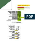 401556287-edoc-site-wind-load-pdf.pdf