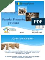 Almacén pasado presente futuro.pdf