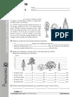M2-10.pdf
