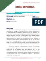 BIBLIOGRAFIA_GESTION_DEPORTIVA.doc