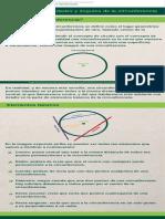 C2 M5 S1 Ángulos de La Circunferencia PDF