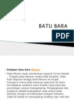 Batu Bara.pptx Lagi