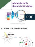 5. Espectrofot UV-Visible (1)
