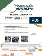 PRESENTACION RENDICION DE CUENTAS GOBERNACION.pptx