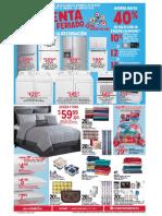 Shopper 1.pdf