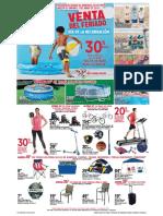 shopper 4.pdf