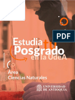 Librillo CienciasNaturales WEB